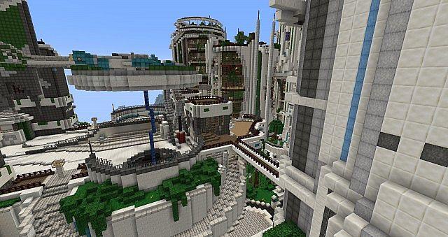 Teweran-Survival-Games-3-Futuristic-City-Map-10.jpg