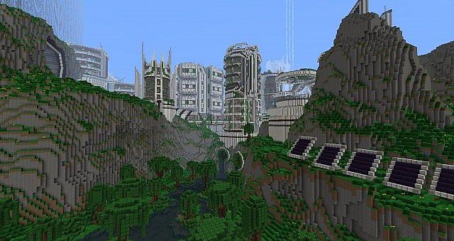 Teweran-Survival-Games-3-Futuristic-City-Map-11.jpg