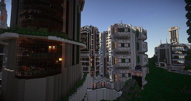 Teweran-Survival-Games-3-Futuristic-City-Map-2.jpg