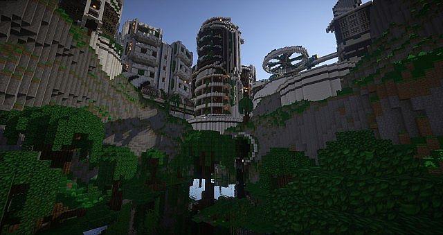 Teweran-Survival-Games-3-Futuristic-City-Map-3.jpg