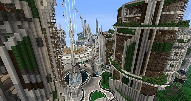Teweran-Survival-Games-3-Futuristic-City-Map-6.jpg