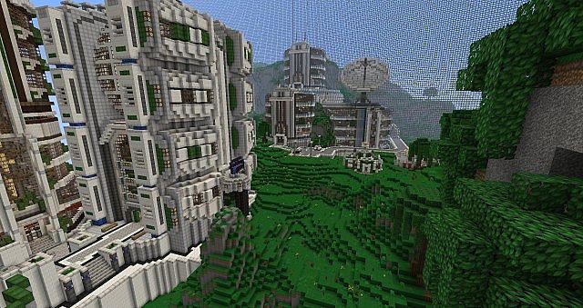 Teweran-Survival-Games-3-Futuristic-City-Map-7.jpg