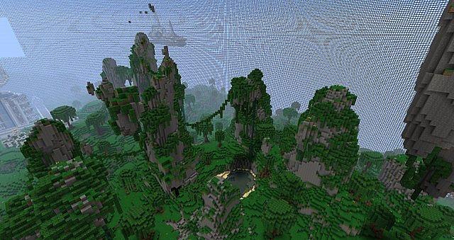Teweran-Survival-Games-3-Futuristic-City-Map-8.jpg