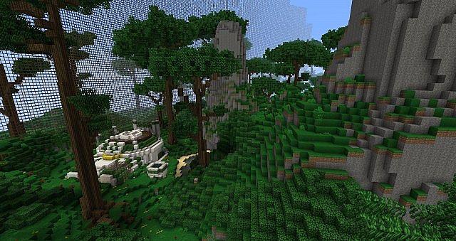 Teweran-Survival-Games-3-Futuristic-City-Map-9.jpg