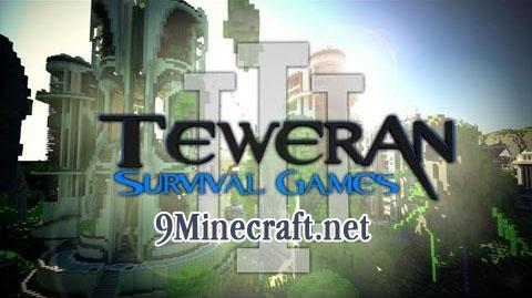 Teweran-Survival-Games-3-Futuristic-City-Map.jpg