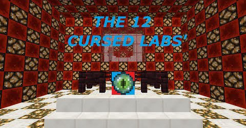 The-12-Cursed-Labs-Map.jpg