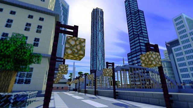 http://img.niceminecraft.net/Map/The-Anniversary-Tower-Map-1.jpg
