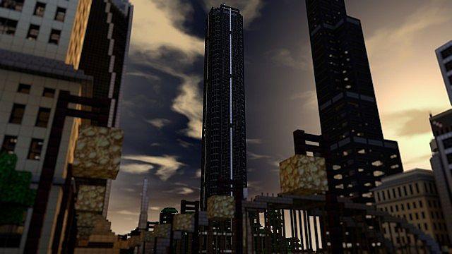 http://img.niceminecraft.net/Map/The-Anniversary-Tower-Map-3.jpg