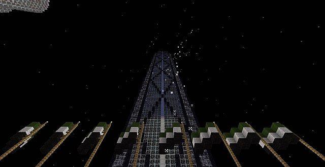 http://img.niceminecraft.net/Map/The-Anniversary-Tower-Map-4.jpg