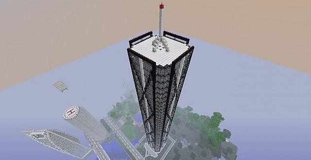 http://img.niceminecraft.net/Map/The-Anniversary-Tower-Map-5.jpg