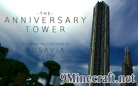 http://img.niceminecraft.net/Map/The-Anniversary-Tower-Map.jpg