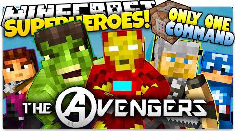 The-Avengers-Map.jpg