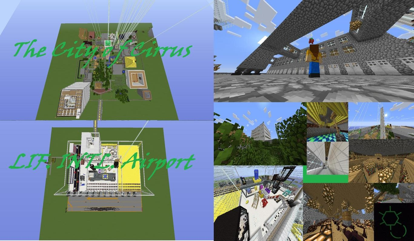 http://img.niceminecraft.net/Map/The-City-of-Cirrus-Map-1.jpg