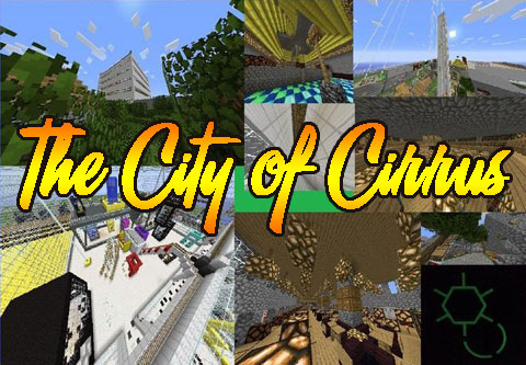 http://img.niceminecraft.net/Map/The-City-of-Cirrus-Map.jpg
