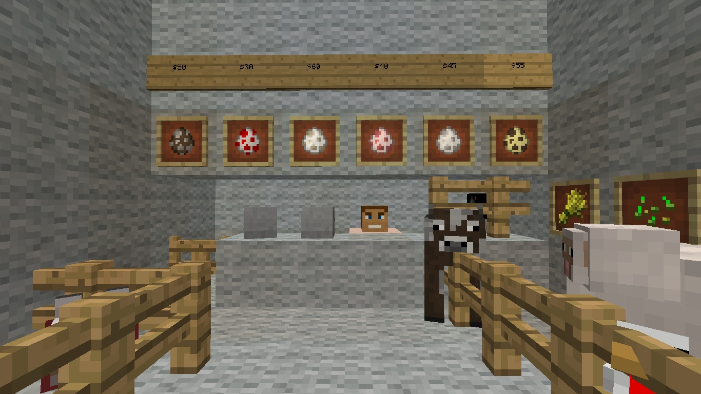 http://img.niceminecraft.net/Map/The-Classy-Game-2-Map-Pet-Shop.jpg