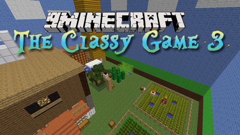 http://img.niceminecraft.net/Map/The-Classy-Game-3-Map.jpg