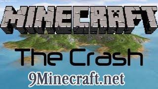 http://img.niceminecraft.net/Map/The-Crash-Map.jpg