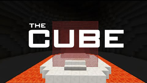 The-Cube-Map.jpg