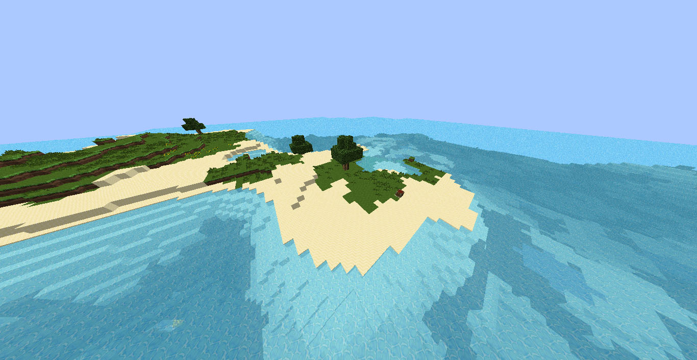 http://img.niceminecraft.net/Map/The-Curse-of-The-Island-Map-4.jpg