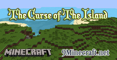 http://img.niceminecraft.net/Map/The-Curse-of-The-Island-Map.jpg