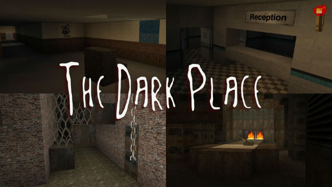 The-Dark-Place-Map-1.jpg