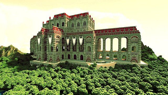 http://img.niceminecraft.net/Map/The-Dawn-of-Helios-Map-2.jpg