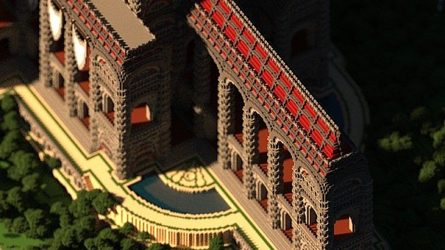 http://img.niceminecraft.net/Map/The-Dawn-of-Helios-Map-3.jpg