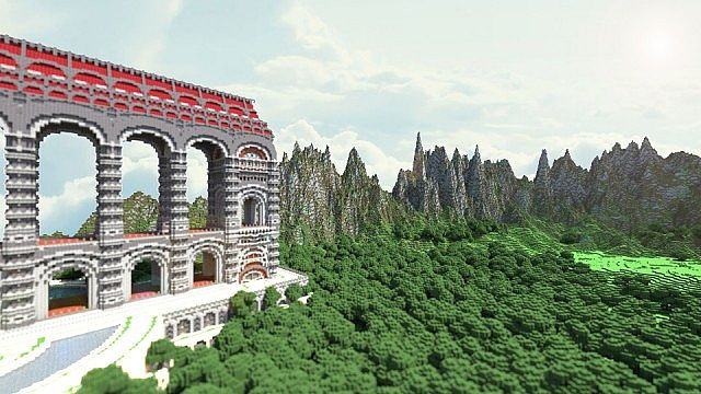 http://img.niceminecraft.net/Map/The-Dawn-of-Helios-Map-4.jpg
