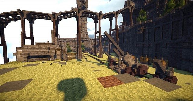 http://img.niceminecraft.net/Map/The-Eternal-Fortress-of-Nar-Map-10.jpg