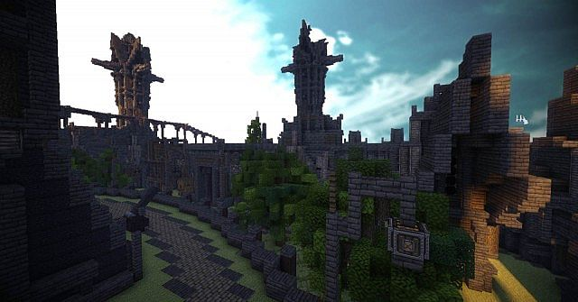 http://img.niceminecraft.net/Map/The-Eternal-Fortress-of-Nar-Map-11.jpg
