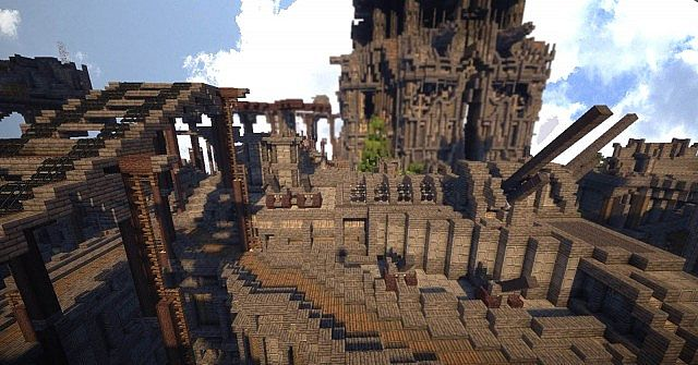 http://img.niceminecraft.net/Map/The-Eternal-Fortress-of-Nar-Map-12.jpg
