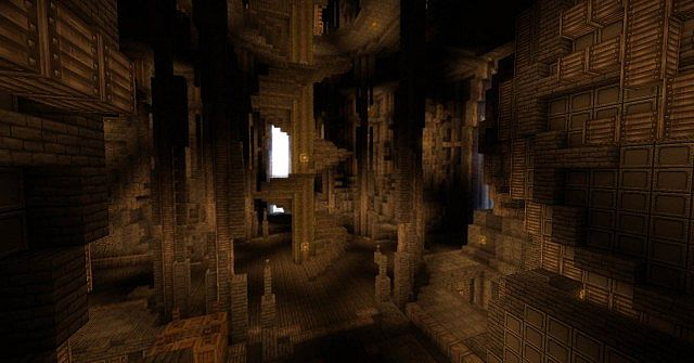 http://img.niceminecraft.net/Map/The-Eternal-Fortress-of-Nar-Map-13.jpg