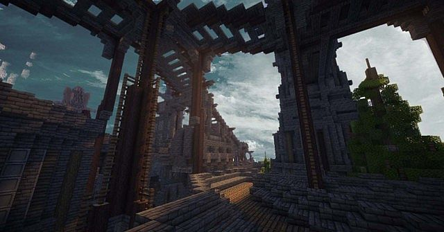 http://img.niceminecraft.net/Map/The-Eternal-Fortress-of-Nar-Map-2.jpg