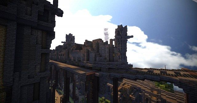 http://img.niceminecraft.net/Map/The-Eternal-Fortress-of-Nar-Map-4.jpg