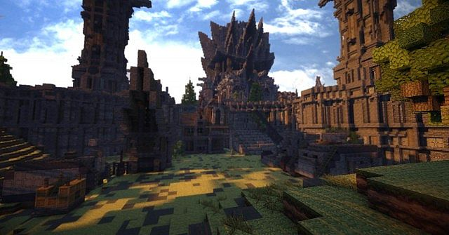 http://img.niceminecraft.net/Map/The-Eternal-Fortress-of-Nar-Map-5.jpg