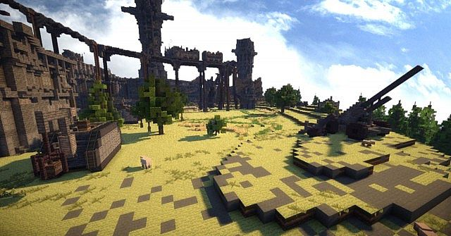 http://img.niceminecraft.net/Map/The-Eternal-Fortress-of-Nar-Map-6.jpg