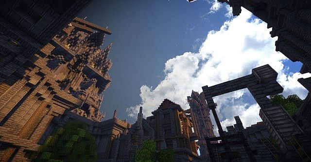 http://img.niceminecraft.net/Map/The-Eternal-Fortress-of-Nar-Map-8.jpg