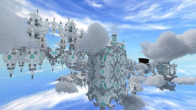 http://img.niceminecraft.net/Map/The-Eye-Map-5.jpg