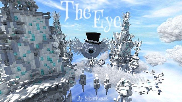 http://img.niceminecraft.net/Map/The-Eye-Map.jpg