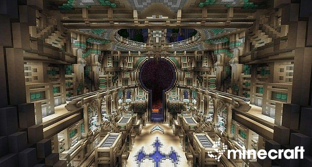 http://img.niceminecraft.net/Map/The-Fall-of-Heaven-Map-3.jpg