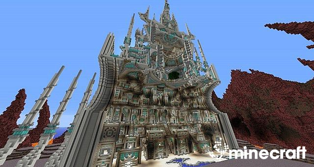http://img.niceminecraft.net/Map/The-Fall-of-Heaven-Map-4.jpg
