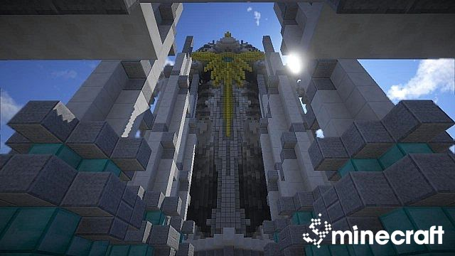 http://img.niceminecraft.net/Map/The-Fall-of-Heaven-Map-5.jpg