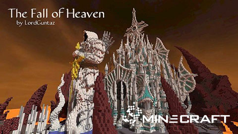 http://img.niceminecraft.net/Map/The-Fall-of-Heaven-Map.jpg