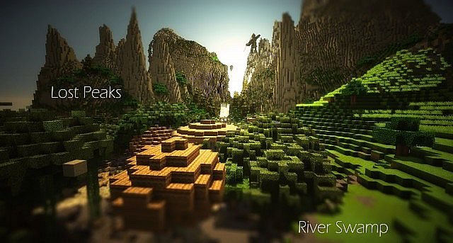 http://img.niceminecraft.net/Map/The-Fallen-Colossi-Games-Map-4.jpg