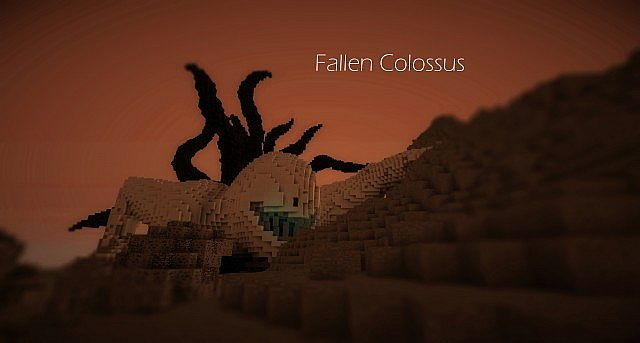http://img.niceminecraft.net/Map/The-Fallen-Colossi-Games-Map-6.jpg