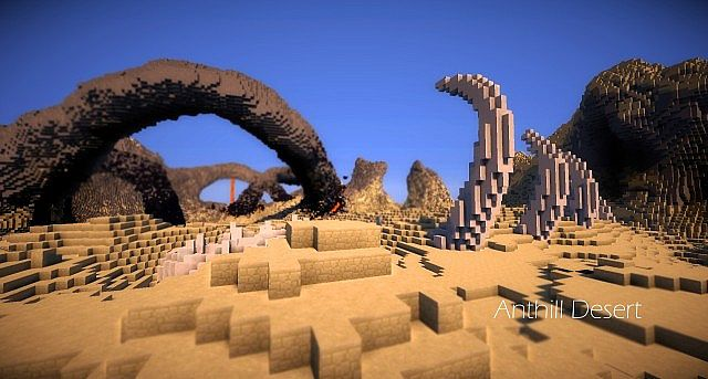 http://img.niceminecraft.net/Map/The-Fallen-Colossi-Games-Map-7.jpg