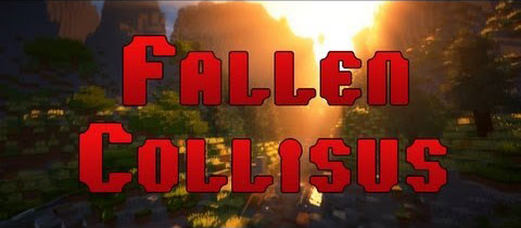 http://img.niceminecraft.net/Map/The-Fallen-Colossi-Games-Map.jpg