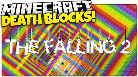 The-Falling-2-Parkour-Map.jpg