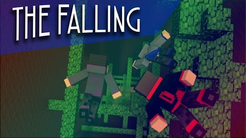 The-Falling-Map.jpg