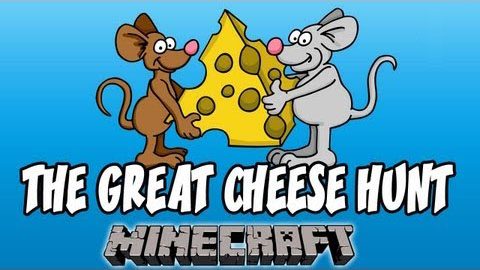 http://img.niceminecraft.net/Map/The-Great-Cheese-Redux-Map.jpg